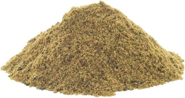 Banyan Botanicals Hingvastak Powder 1 Pound - 98% USDA Organic - Warming & Nourishing Digestive Aid - Calms Gas & Bloating - Ayurvedic Spice Blend*