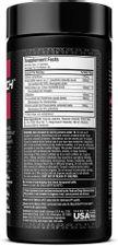 Weight Loss Pills for Women & Men | Hydroxycut Hardcore Elite | Weight Loss Supplement Pills | Weightloss + Energy Pills | Metabolism Booster for Weight Loss | 200 Pills (Packaging May Vary)