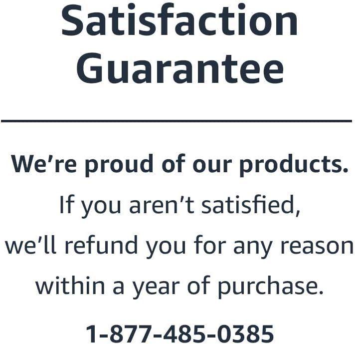Brand - Solimo Prenatal Vitamins & DHA - Pregnancy Wellness - 90 Gummies (45-Day Supply)