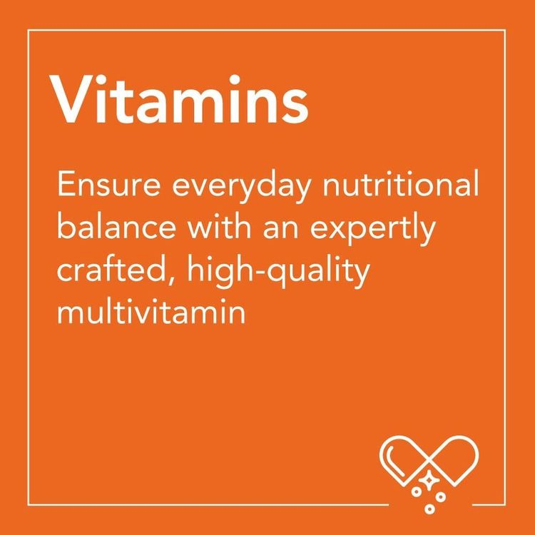 NOW Supplements, Vitamin C-1,000 with Rose Hips, Sustained Release, Antioxidant Protection, 250 Tablets