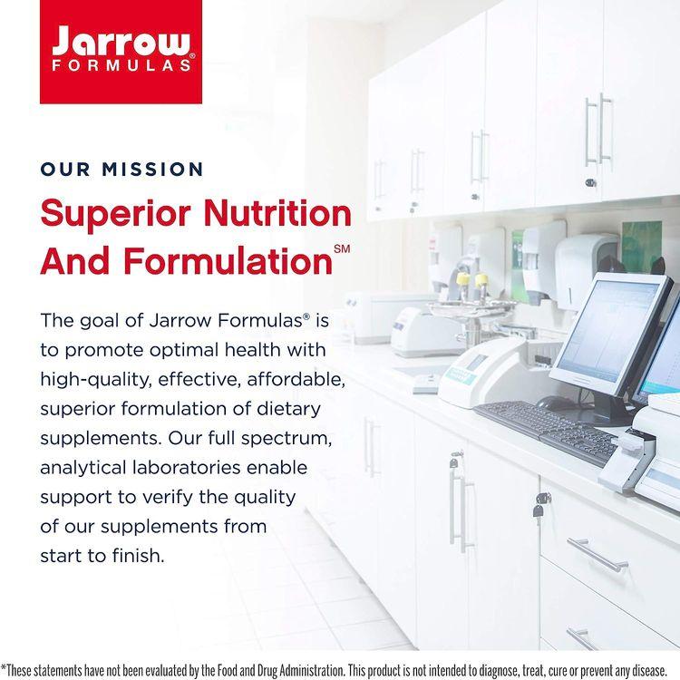 Jarrow Formulas Methyl B-12 5000 mcg - 60 Chewable Tablets, Cherry - Bioactive Vitamin B12 - Supports Energy Production, Brain Health & Metabolism - Gluten Free - 60 Servings