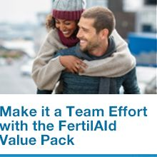fertility herb complete bundles medicine balance enhancer volume pills increase male multivitamin