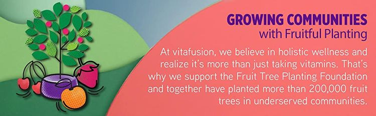 growing communities with fruitful planting holistic wellness
