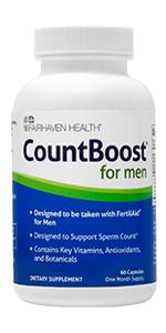 fertility pills men blend daily make test high end supplement male increase volume home fertile