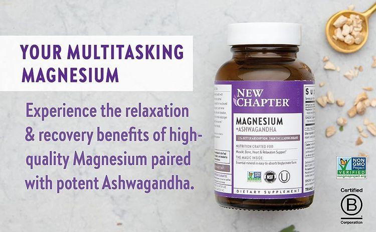 magnesium, magnesium glycinate, magnesium supplement, calcium magnesium, chelated magnesium