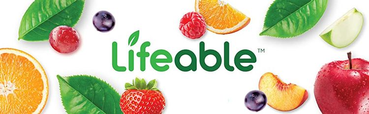 Lifeable Gummies