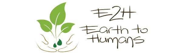 Earth to Humans