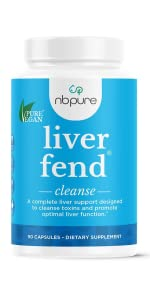 Liver Fend Product image