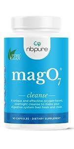 MagO7 product image