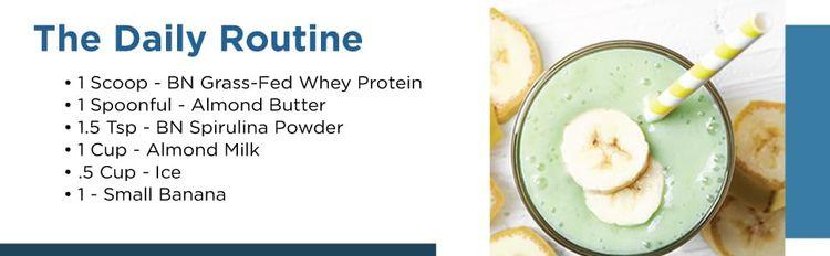 spirulina powder, spirulina, powder, greens, spirulina, tablets, kale, antioxidants, superfood