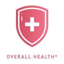 overall health image