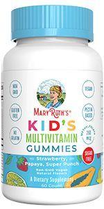 kids gummies kids multivitamin kids multivitamin gummies gummy vitamins