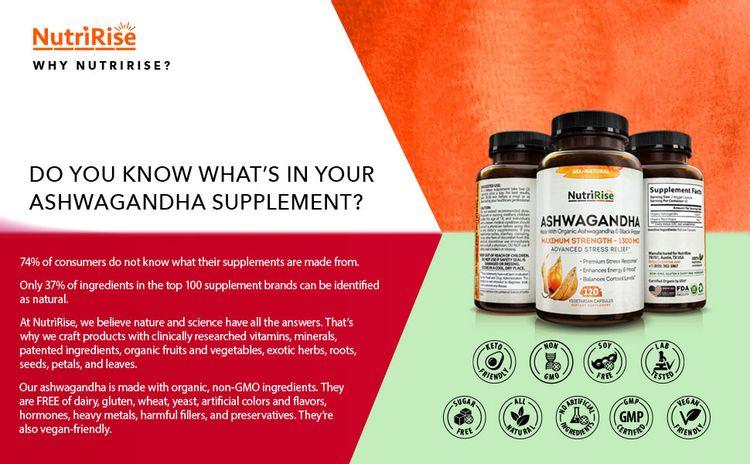 organic-ashwagandha-root-supplement-happy-pills-mood-boost-pcos-supplement-energy-powder-memory