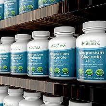 thyroid support supplement