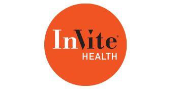 InVite Health Logo