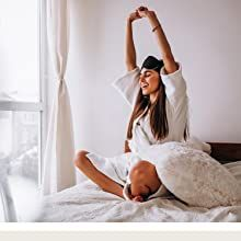 sleep, sleeping, best magnesium threonate, bioavailable magnesium supplement, magnesium l threonate