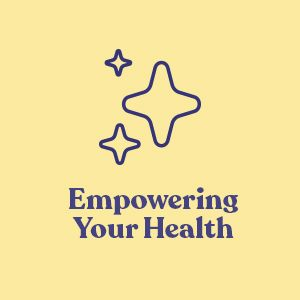 Eu Natural Empowering Your Health