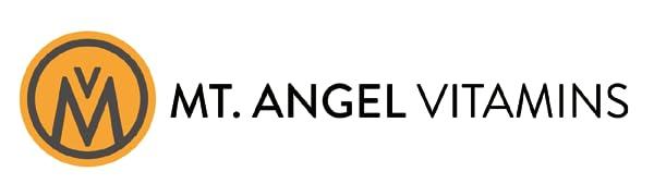 mt angel logo