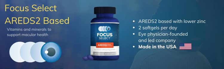areds2 eye vitamins areds2 low zinc macular vitamin vitamin for macular degeneration areds2 vitamins