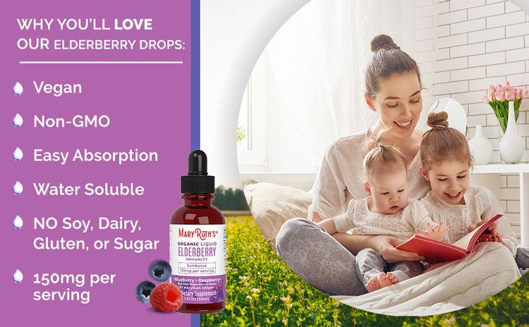 organic natural vegan supplement antioxidants health nutrition active vit pure energy 1000mg defense