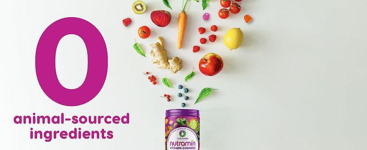 Vegan vegetables veggie vegetarian  plant-based plant greens natural vegen  non-gmo organic organics