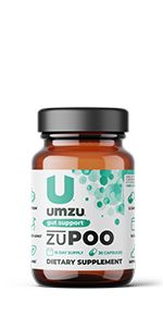 zuPoo Product