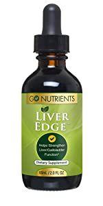 liver edge detox
