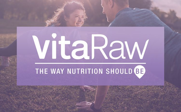Glutathione 1000mg Immune Support, Liver Detox Cleanse, Brain Booster, Anti Aging