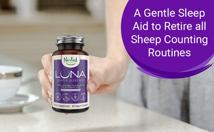 best premium high quality extra strength strong natural sleeping sleep aid anxiety insomnia relief