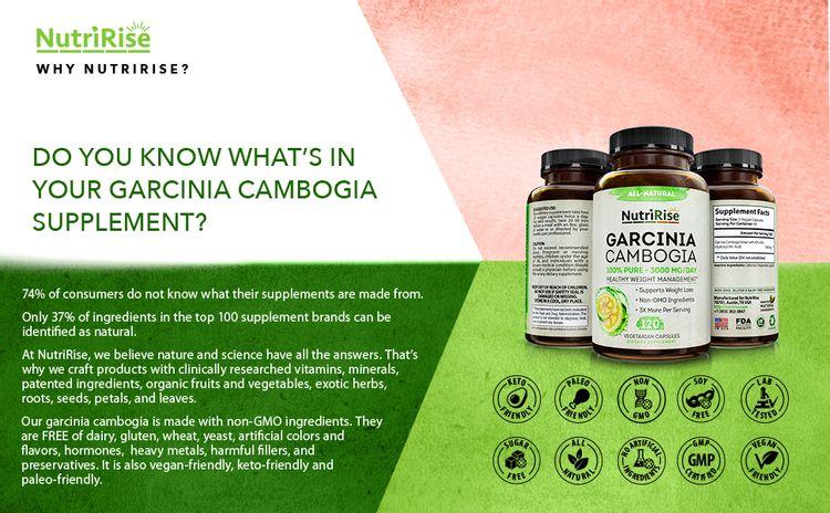 garcinia-cambogia-weight-loss-keto-fast-pills-supplements-fat-burner-metabolism-booster-diet-gummies