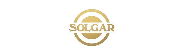 Body-Ready B12; Solgar Methylcobalamin (Vitamin B12) 5000 mcg nuggets support general wellbeing; B12