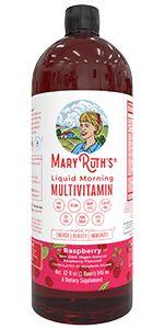 liquid vitamins liquid multivitamin