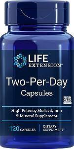 potent multivitamin, multivitamin capsule, mens multivitamin, womens multivitamin, potent vitamins