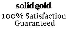 satisfaction guaranteed, money back guarantee