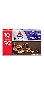 keto chocolate,low carb snack, breakfast bar, granola bar, protein bar, keto snacks, low carb snacks