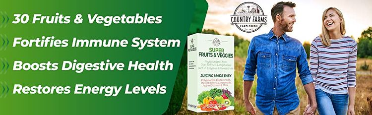 energy capsules fruits and veggies for immune support juicing in capsules vitamins with veggies
