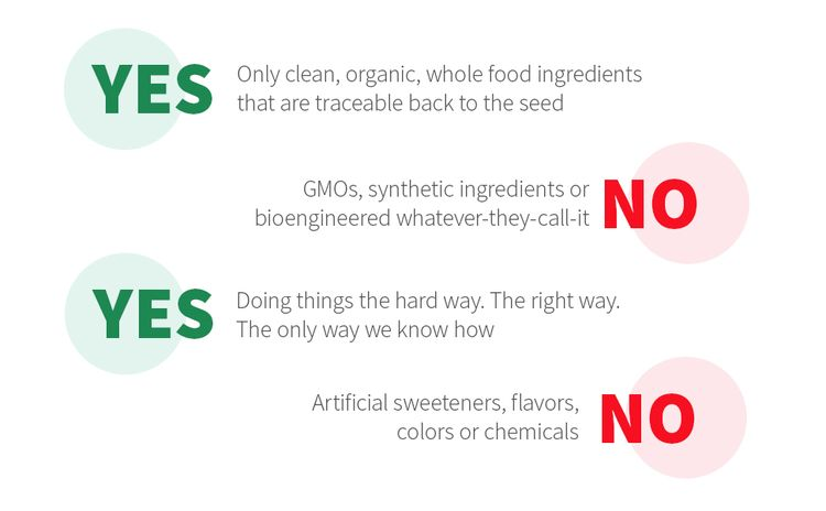 probiotics, vitamins, food supplements, organic, non-gmo, garden of life,