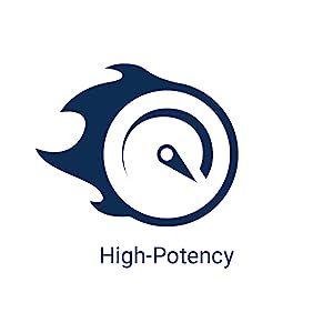 Multivitamin High Potency, Life Extension