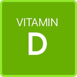 Viactiv calcium vitamin d postassium chocolate milk caramel