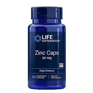 immune defense, immune support, zinc supplement, zinc caps, zinc immune support, zinc immune