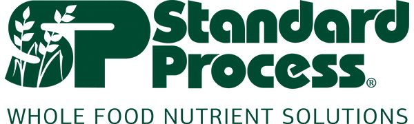 Standard Process Whole Food Nutrient Solutions